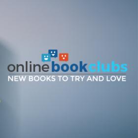 book-block