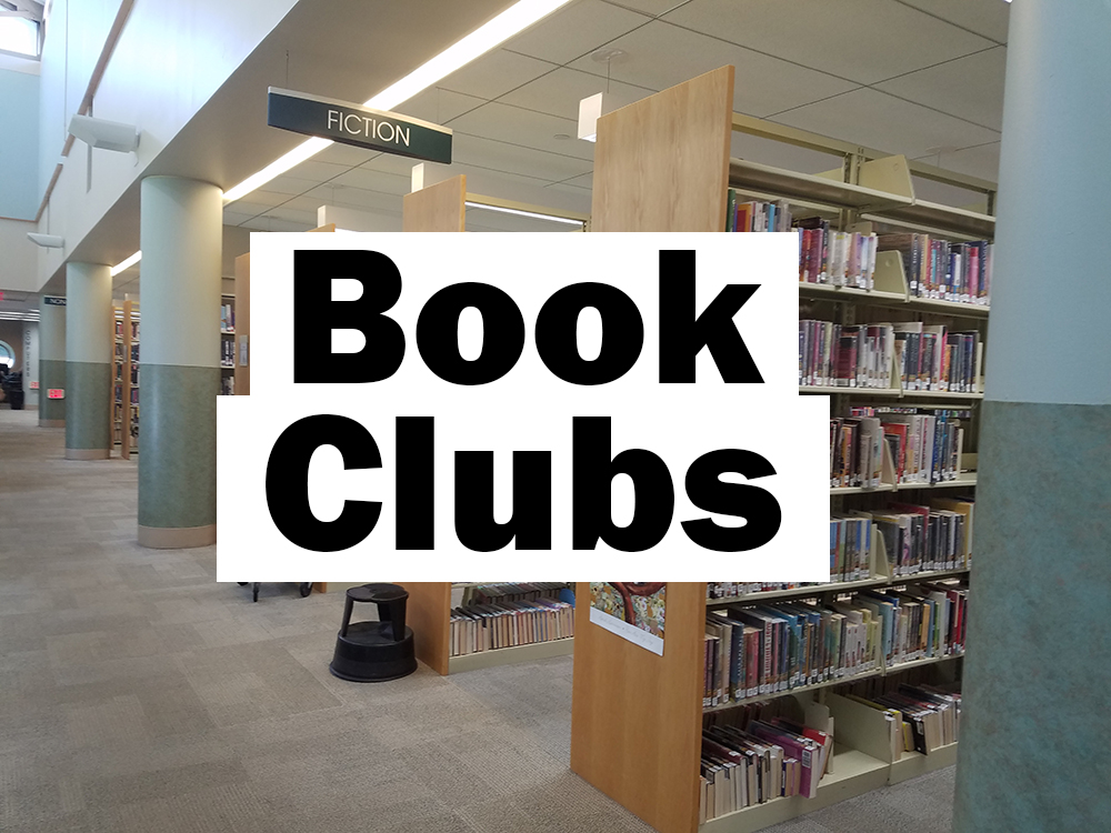 library-slider